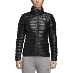 Adidas W W Varilite J Retkeilyvaatteet Black BLACK