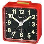 Casio, Casio herätyskello TQ-140-4