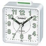 Casio, Casio herätyskello TQ-140-7EF