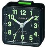 Casio, Casio herätyskello TQ-140, musta