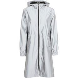 Cellbes Vuorattu heijastava takki Hopea