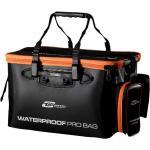 Cinnetic Wp Pro 40 x 26 x 28 cm Orange / Black