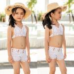Crochet Baby Bikini Baby Girl Baby Swimsuit Girls Swimwear Bathing Suit Girls Swimsuit Kids Swimming Bikini Set Swimsuit