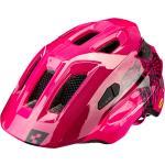 Cube Linok Kypärä, vaaleanpunainen M   52-57cm 2021 Pyöräilykypärät & -suojat