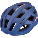 Cube Road Race Teamline Kypärä, sininen L   58-62cm 2021 Pyöräilykypärät & -suojat