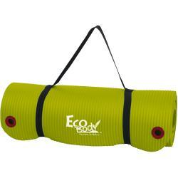 Eco Body Jumppamatto, paksu
