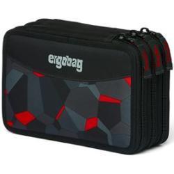 ERGOBAG Pencil case