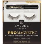 Eylure Promagnetic Magnetic Liner & Faux Mink Volume Lash