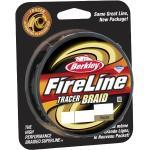 FireLine Tracer Braid 0,23mm 110m