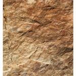 Fleece-kuvatapetti Marble 375x250 cm