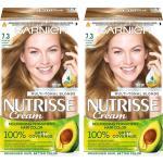Garnier Nutrisse Blond Duo