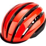 Giro Aspect Kypärä, punainen 51-55cm 2016 Pyöräilykypärät & -suojat
