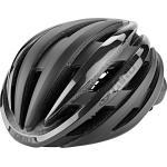 Giro Cinder MIPS Kypärä, musta L | 59-63cm 2021 Pyöräilykypärät & -suojat