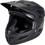 Giro Disciple MIPS Kypärä, musta L | 60-63cm 2021 Pyöräilykypärät & -suojat