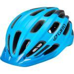 Giro Hale MIPS Kypärä Lapset, sininen U | 50-57cm 2021 Pyöräilykypärät & -suojat