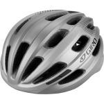 Giro Isode Kypärä, harmaa U | 54-61cm 2021 Pyöräilykypärät & -suojat