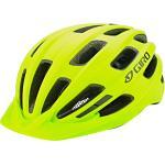 Giro Register Kypärä, keltainen U   54-61cm 2021 Pyöräilykypärät & -suojat