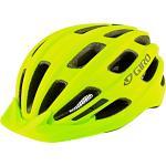 Giro Register MIPS Kypärä, keltainen U   54-61cm 2021 Pyöräilykypärät & -suojat