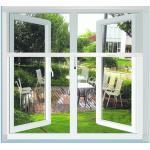 Hyönteissuoja-rullaverho ikkunan raameihin 120x170 cm