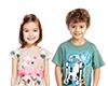 Lastenvaatteet verkkokaupasta Stockmann.com
