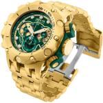 Invicta Reserve Venom Hybrid 27793 Men Wristwatch clock
