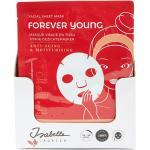 Isabelle Laurier Facial Sheet Mask Forever Young