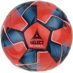 Jalkapallo Select School Ball SCHOOL
