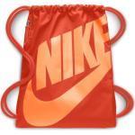 Kenkäpussi Nike Heritage Gymsack BA5351-892