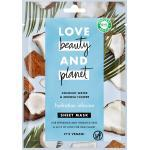 Love Beauty & Planet Coconut Water & Mimosa Flower Hydration Infu