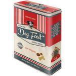 Peltirasia DOG FOOD