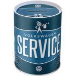 Rahalipas VW Service