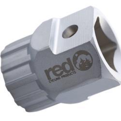Red Cycling Products FR-15 Rataspakka-avain 2021 Työkalut