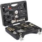 Red Cycling Products PRO Toolcase Master 2021 Työkalupakit