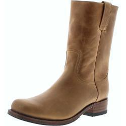 Naisten Ruskeat Sendra Boots Cowboy-bootsit