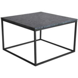 Sohvapöytä Accent 75x75 cm
