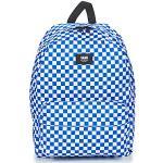 Vans Reppu Old Skool Iii Backpack
