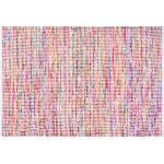 Värikäs matto - 160x230 - BELEN