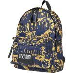 Versace Jeans Couture Backpacks & Bum Bags