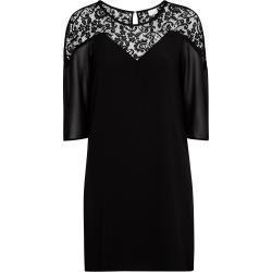 ViBekida Lace 3/4 Dress mekko