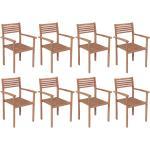vidaXL Pinottava tuoli